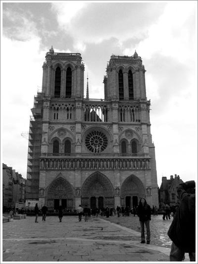 Notredame_1